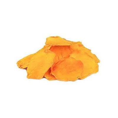 mangue-sechee