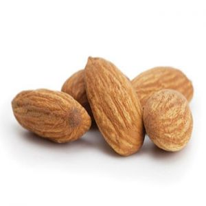 amandes-decortiquees