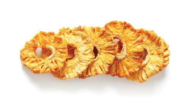 ananas-seche