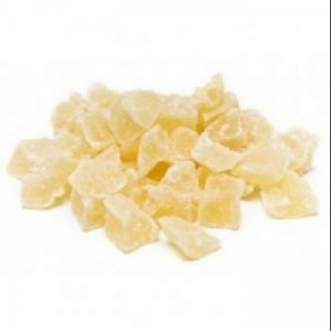 ananas-seche-sucre-de-canne