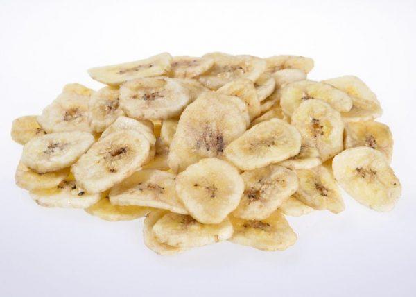 banane-sechee