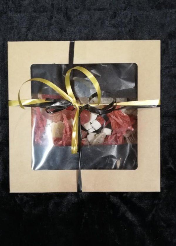 box-hibiscus-kiwi-coco-fraise