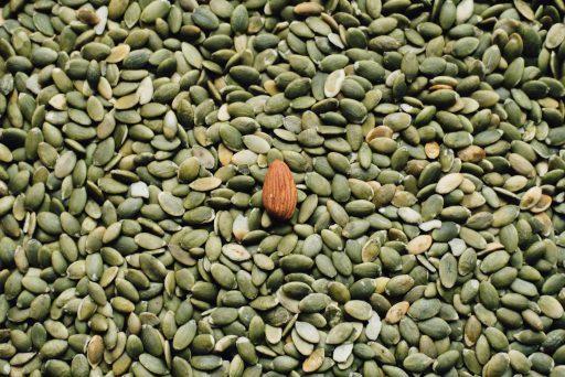 graines-et-noix