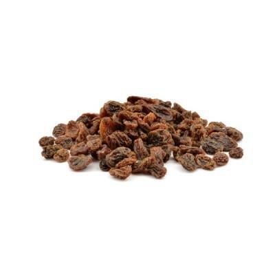 raisin-sec-brun